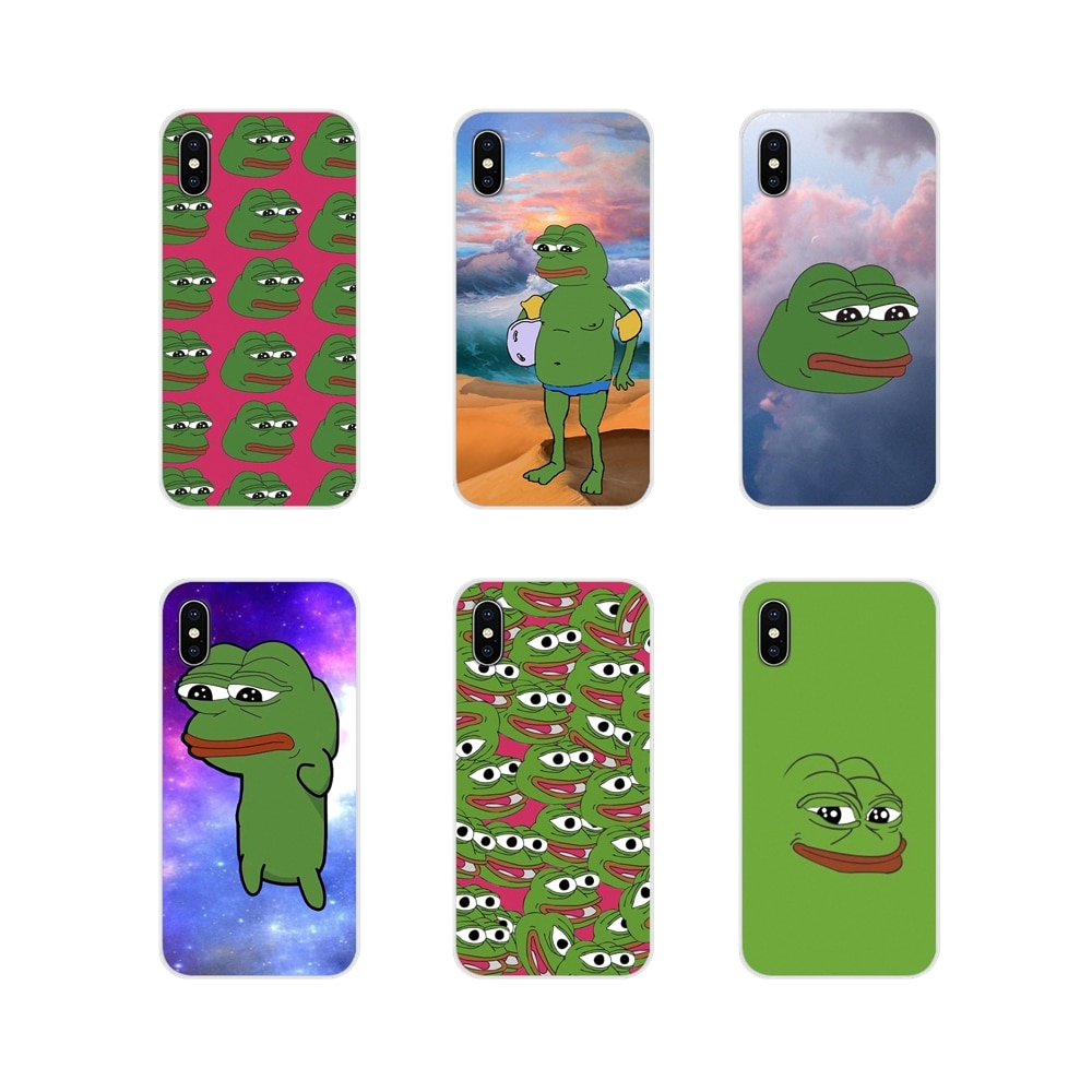 Funda de piel de teléfono para Huawei G7 G8 P7 P8 P8 P9 P10 P20 P30 Lite Mini pro P Smart Plus 2017 de 2018 a 2019