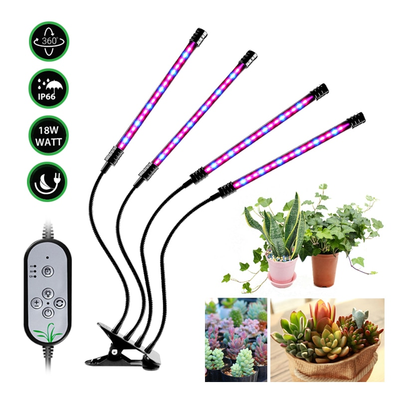 phytolamp-per-piante-led-coltiva-la-luce-usb-piante-di-controllo-dello-spettro-completo-piantine-fiore-indoor-grow-box-clip-lamp-serra-tenda