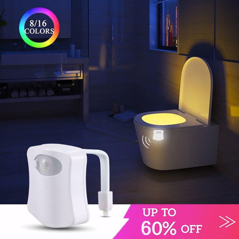 smart-led-sensore-di-movimento-wc-ciotola-suono-luci-notturne-rgb-8-colori-wc-wc-luce-retroilluminazione-impermeabile-per-lampada-luminaria-per-bambini