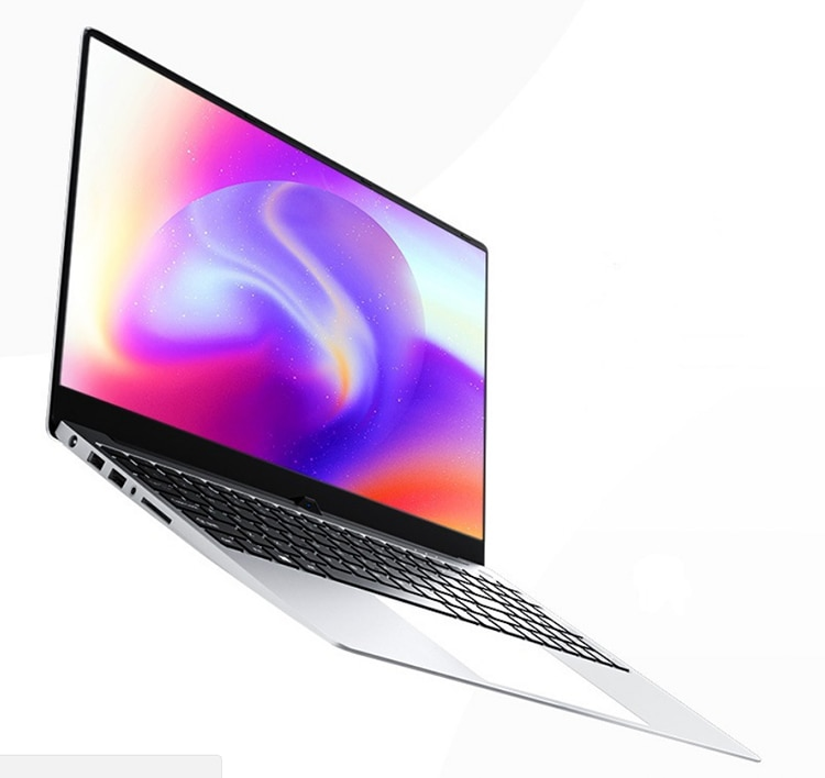 Factory direct supply new cheap gaming laptop 15.6 inch PC notebook  computer