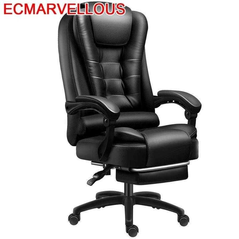 Офисный стул, офисный стул, офисный стул Lol, офисный стул, офисный стул
