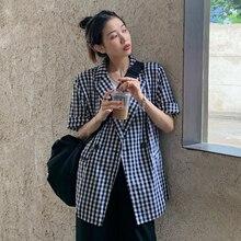 women summer coat 5334#