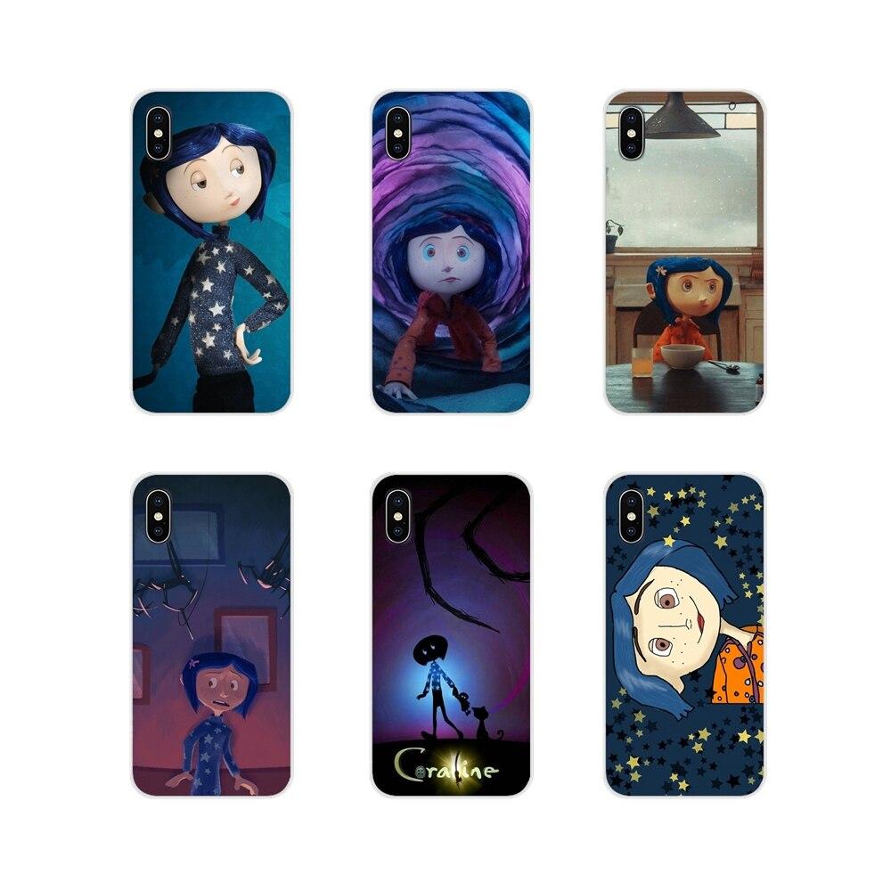Fundas de teléfono para Samsung Galaxy J1 J2 J3 J4 J5 J6 J7 J8 Plus 2018 Prime 2015 2016 2017, accesorios