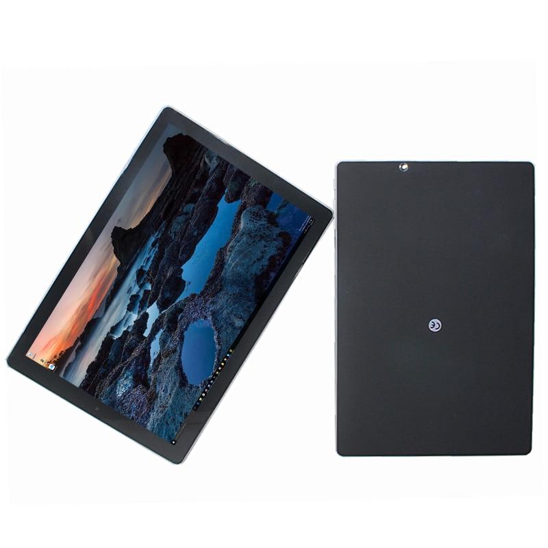 Hot Sales 10.1'' Windows 10 NX16A 4GB RAM+32GB ROM Z8350 CPU Dual Camera WIFI Bluetooth-Compatible 5000mAh