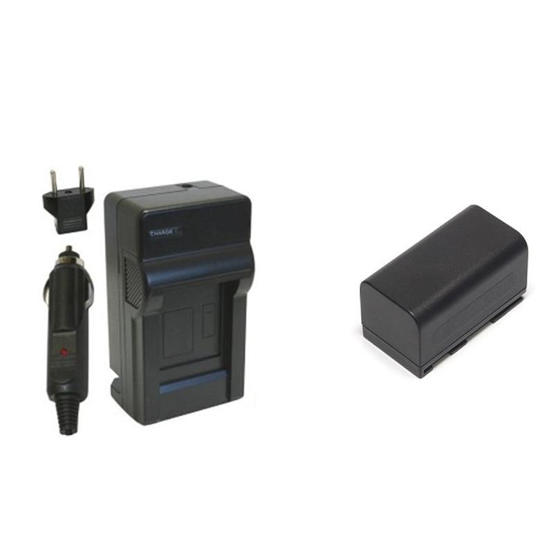 BP-924, BP-927, BP-930, BP924, BP927, BP930 Filmadora Bateria e Carregador para Canon G2000, GL2, MV200i, UC-V300, V75Hi, XH-G1.
