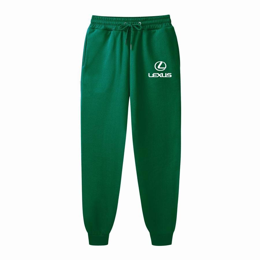 Мужские зимние тренировочные повседневные брюки, Женская Спортивная одежда для фитнеса, спортивные брюки, спортивные брюки, длинные брюки ...