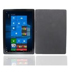 10 inch Tablet PC Atom (TM) CPU Z3735F Windows 10 Quad core 2 + 32GB/64GB Bluetooth WIFI HDMI Schwarz tablet Dual kameras