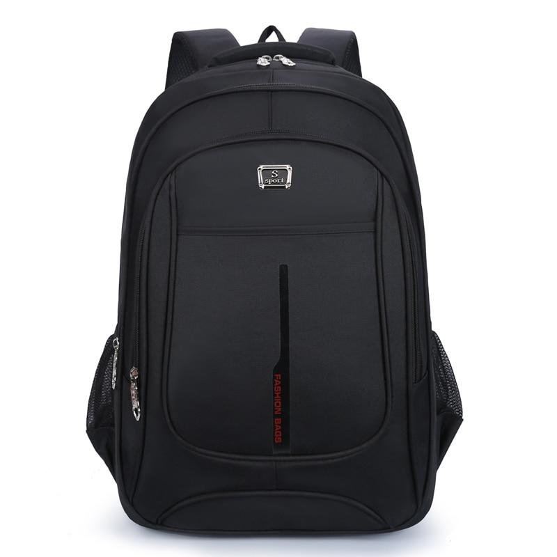 Мужской рюкзак 2021 дюйма, большой рюкзак для ноутбука из искусственной кожи, водонепроницаемые школьные сумки через плечо, мужской рюкзак