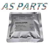 1x new compatible fc 30 developer for toshiba e studio 2051c 2551c 2050c 2550c developer powder
