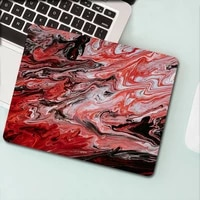 mousepad anime mouse mats gaming mouse pad small pc gamer cabinet gamers accessories table pads diy colorful mausepad deskmat