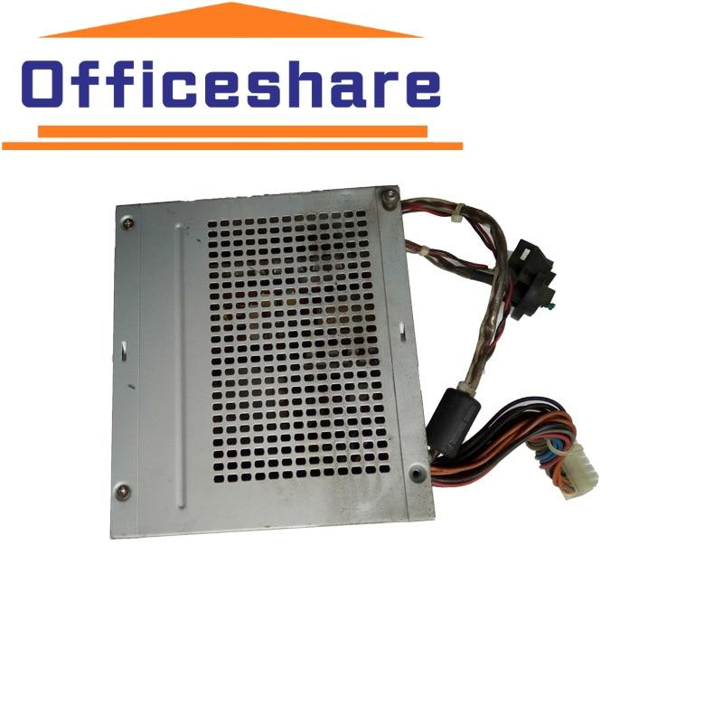1 قطعة تستخدم امدادات الطاقة الجمعية ل HP ديزاين 510 500 800 510 قطعة 815 CC820PS 800PS 510PS 815PS CH336-67012 C7769-60145