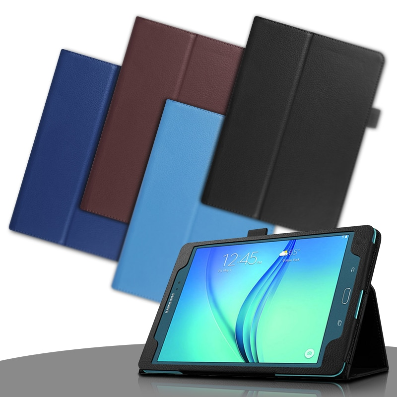 Capinha para huawei mediapad m5 lite 10 BAH2-W19/l09/w09 10.1 tablet suporte capa para huawei m5 lite 10.0 caso + filme caneta