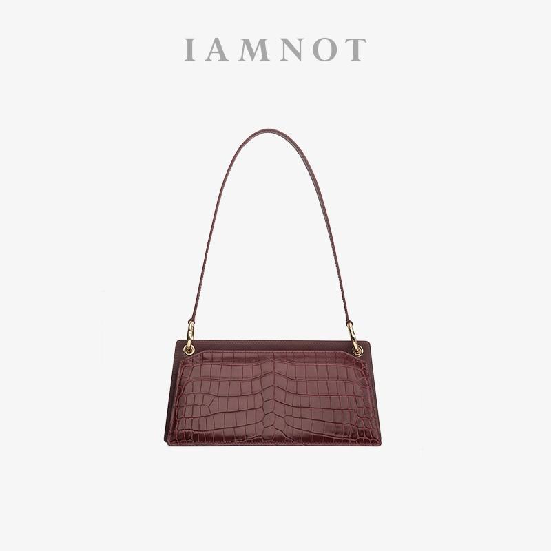 designer bags hand bag handbags women bags bags for women 2021new luxury handbags luxury bags crossb