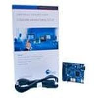CY3295-MTK مجالس التنمية و أطقم-المعالجات الأخرى TrueTouch مبدعين عدة