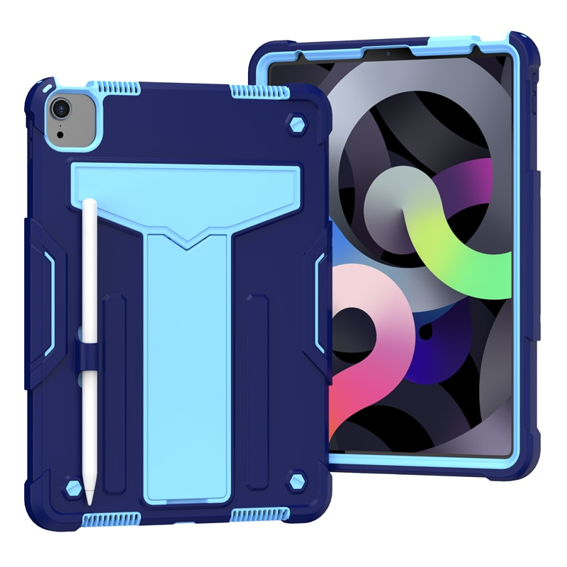 A2068 iPad Duty pro Protective A2231 Proof Shock (A2228 A2230) Heavy 11 For 2020 inch Case 11