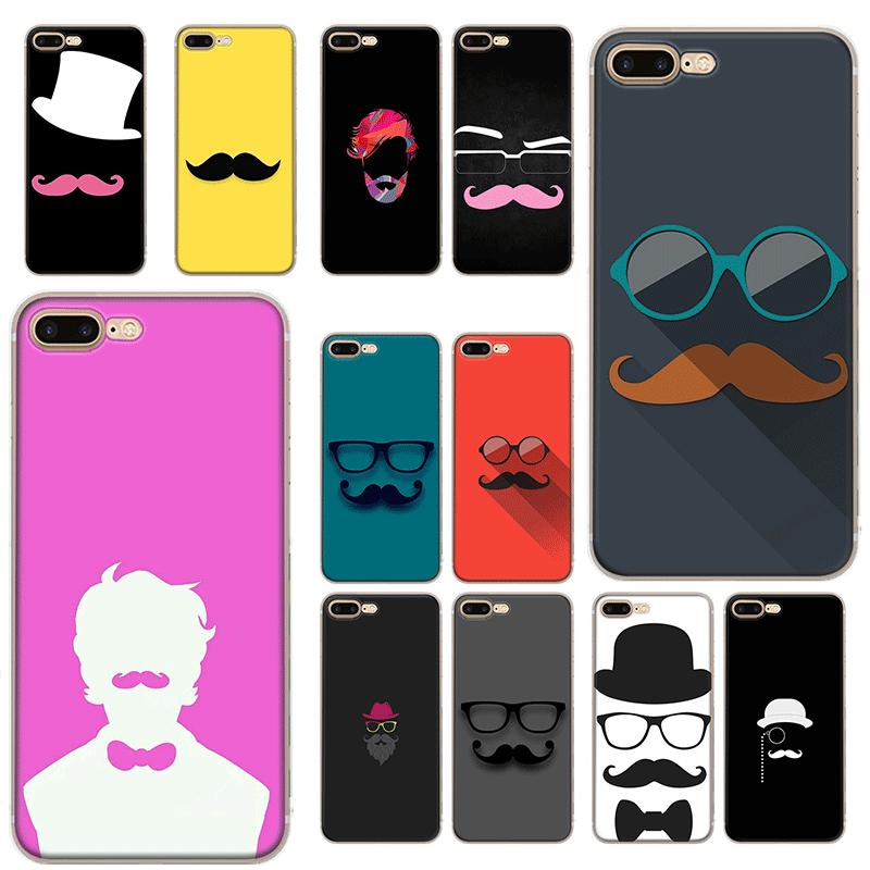 Funda para teléfono móvil para iPhone XR X XS X Max 11 Pro XR 6 6S iPhone 7 8 Plus 5 5S SE de la cubierta del TPU del Markiplier logotipo
