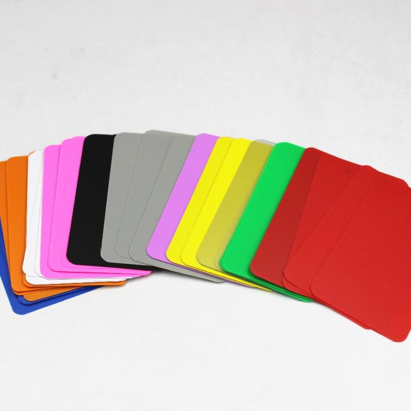 Пустые-матовые-разноцветные-бирки-из-ПВХ-50-шт-пластиковые-водонепроницаемые-бирки-для-одежды-прозрачные-пластиковые-бирки-с-отверстием