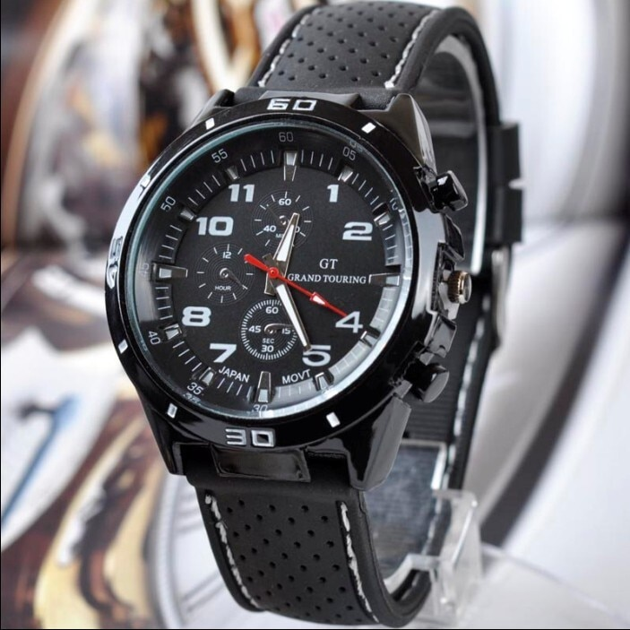 Relojes de marca de lujo a la moda 2020, relojes de pulsera de cuarzo para hombre, reloj deportivo para exteriores, cronógrafo, relojes de pulsera para hombre, reloj masculino