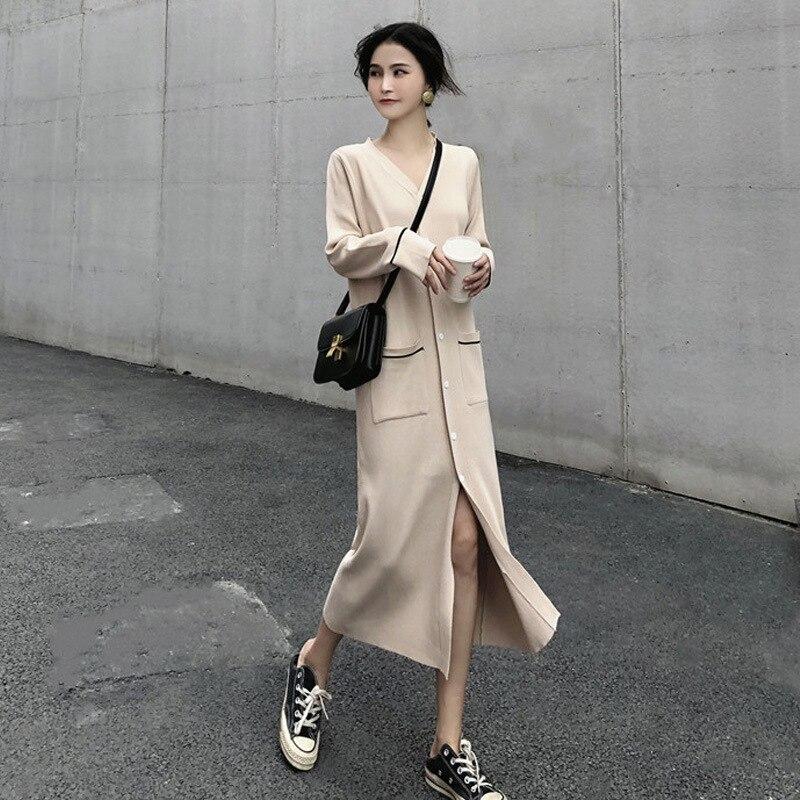 2021 LTWI امرأة فستان الفراولة فستان bodycon فستان للنساء