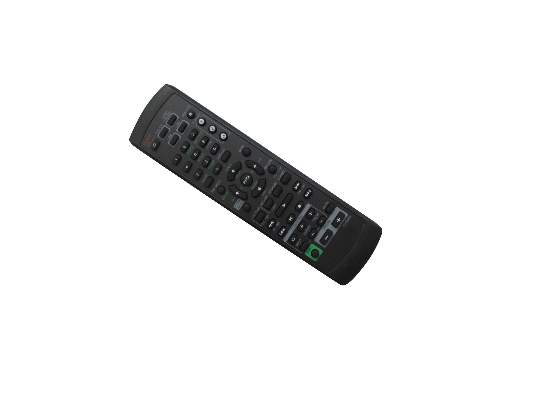 Control remoto para Pioneer HTZ-360DV XV-DV171 XXD3158 XXD3186 HT-Z170DVD HT-Z171DVD XV-DV232 XV-DV240 XV-DV131 DVD CD receptor