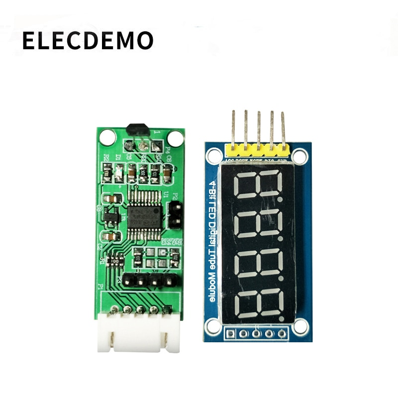 Hall sensor module Magnetic field intensity detection Modbus protocol & AT protocol radiomaster tx16s hall sensor gimbals 2 4g 16ch multi protocol rf system opentx transmitter with tbs micro tx v2 for rc drone