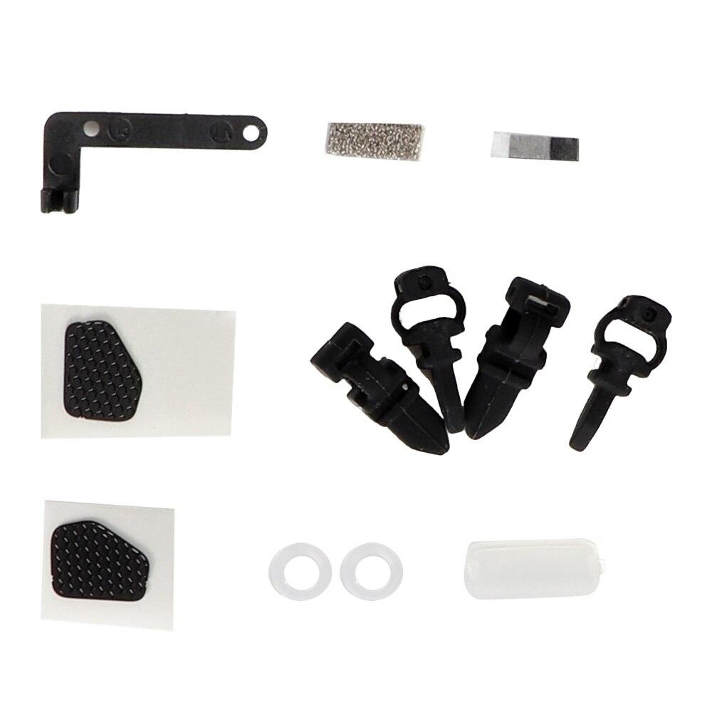 1 conjunto dji mavic mini acessório de controle remoto parafuso pacote original kit drone peças reparo para dji mavic mini peças reposição