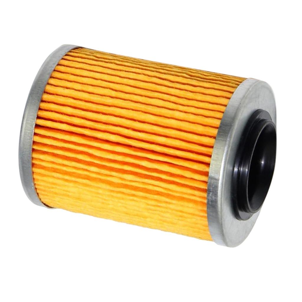 Für CFMoto 800cc CF800 Öl Filter für CF MOTO CF800cc Motor Teile ATV UTV