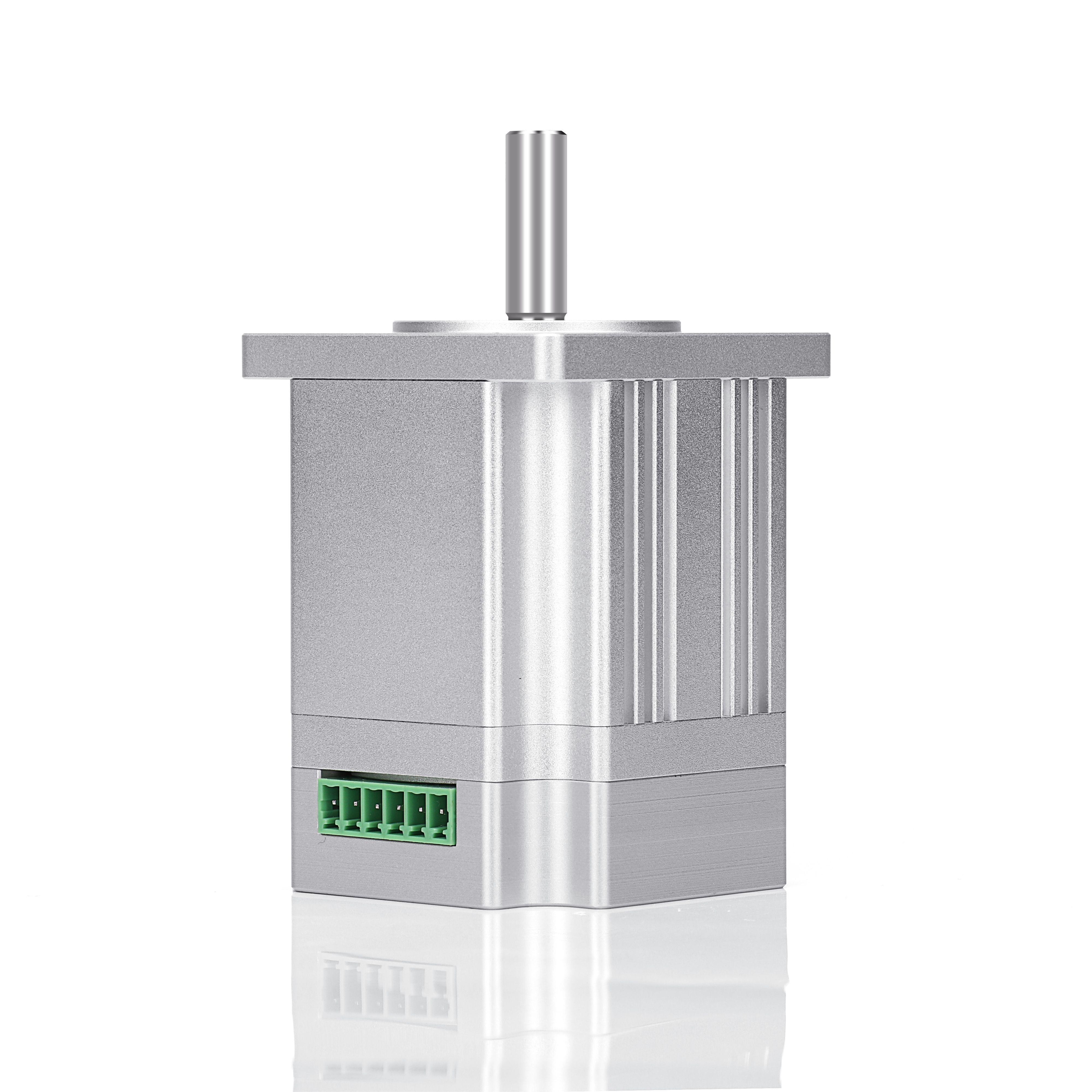 Controle de Torque Alto para a Máscara Acionamento Direto Integrado Servo Motor Foc Maquinaria Respiração Respirador 5715 5715b 5730 5730baio dd