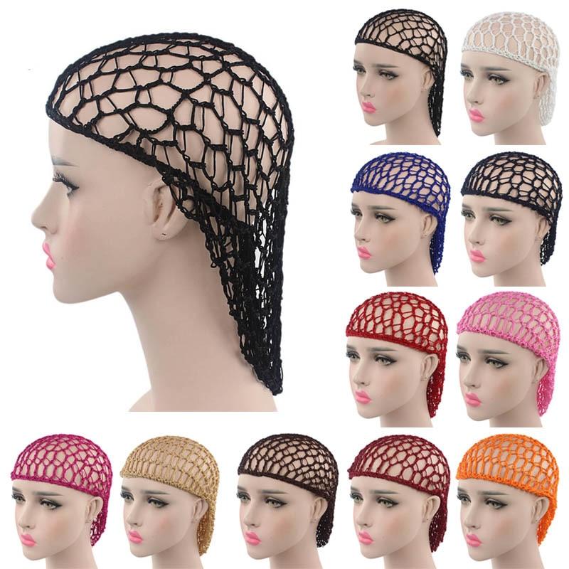 Absolutamente suave transpirable moda Niña diadema peso duradero bandas de cabello para...