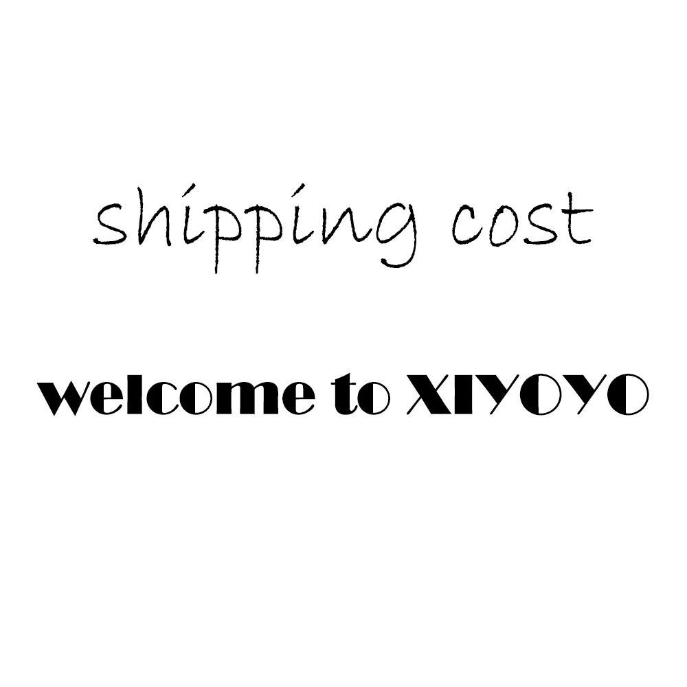 el-costo-de-envio