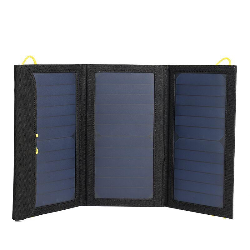 الولايات المتحدة sunpower خلية صغيرة لوح شمسي صغير 12 فولت 18 فولت مرنة قابلة للطي لوحة شمسية قابلة للطي شراء الهاتف المحمول شاحن بالطاقة الشمسية ا...