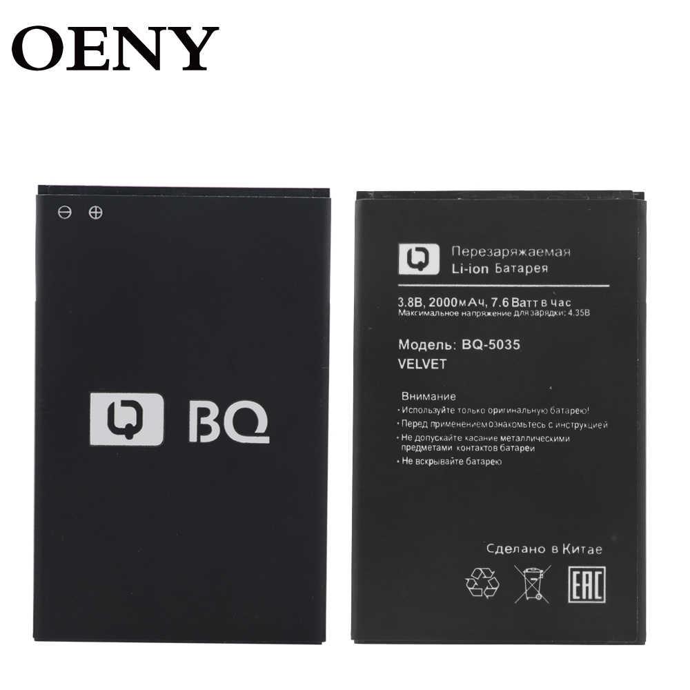 B Taiheng New Bq 5503 Nice2 Battery For Bq Bq 5503 Nice 2 Incce2 Bqs 5503 Bq 5503 Nice 2 Mart Phone Battery 3 8v 2800mah Mobile Phone Batteries Aliexpress