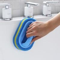 Губка для мытья #2