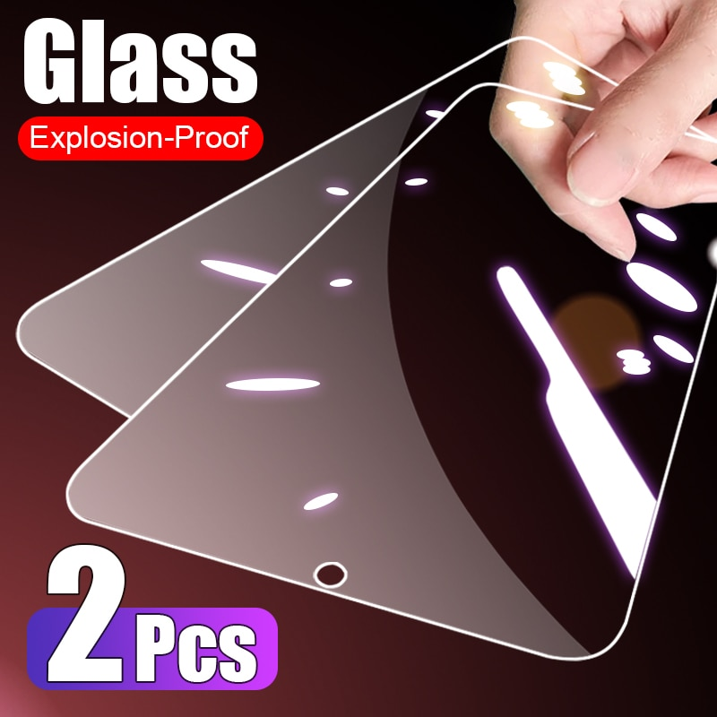 Защитное-стекло-закаленное-стекло-для-xiaomi-poco-x3-nfc-pro-m3-f3-f2-pro-pocophone-f1-2-шт-защитная-для-экрана-пленка-защитные-стекла-Аксессуары-мобильных-тел