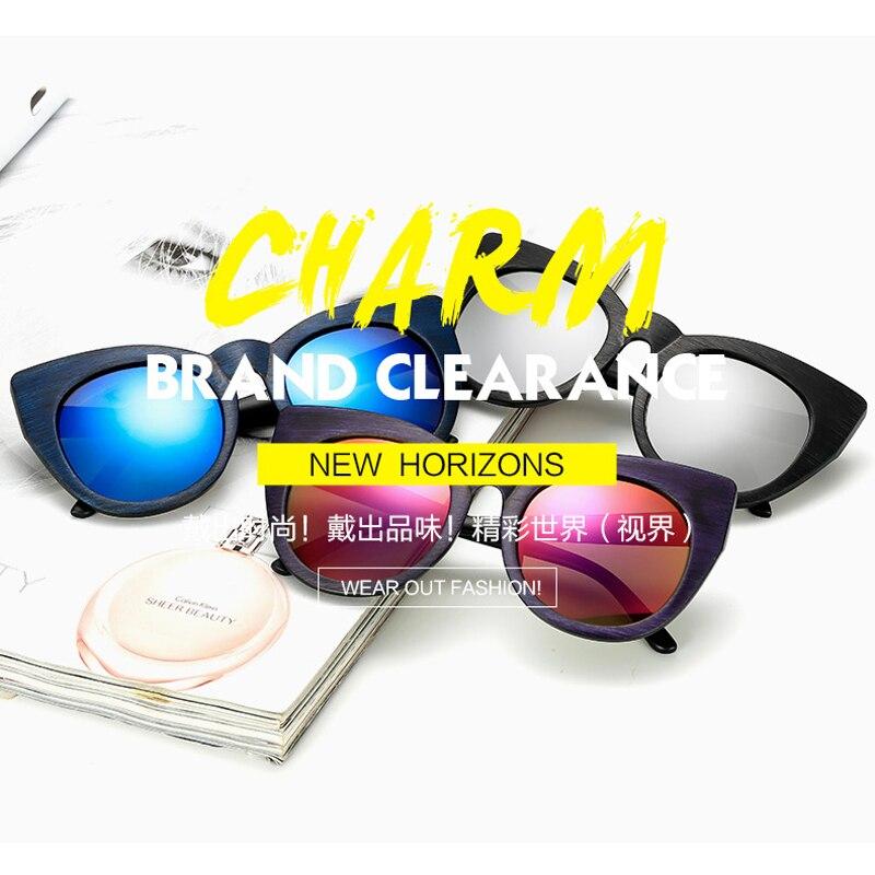 Новый Стиль Солнцезащитные очки солнцезащитные очки