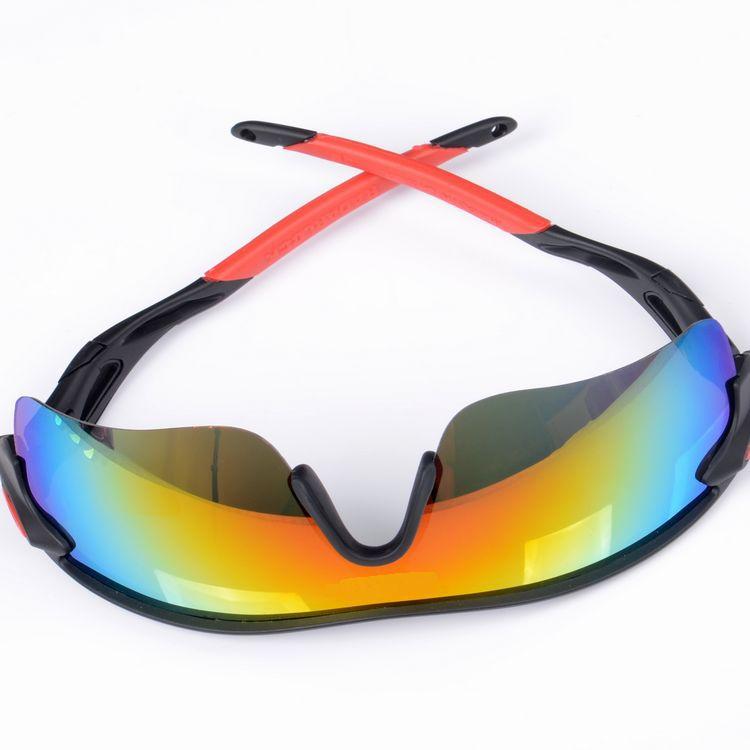 Спортивные велосипедные очки солнцезащитные очки мужские и женские мужские очки солнцезащитные очки с индивидуальным логотипом