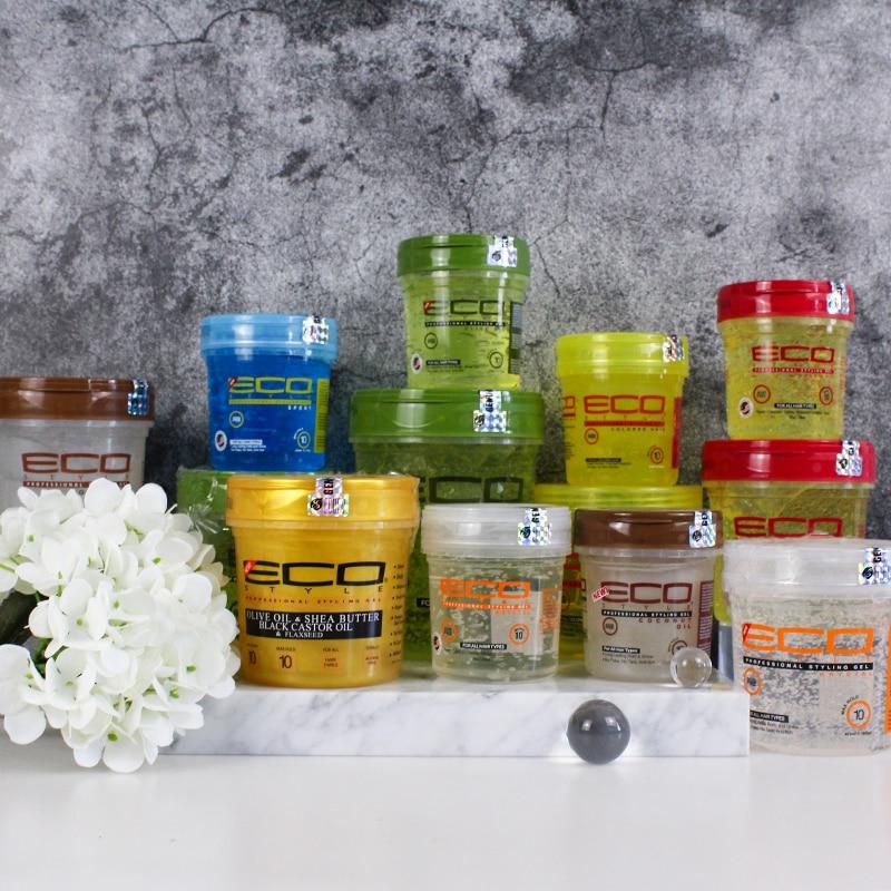 7 цветов, оливковое масло для укладки волос, 8 унций/236 мл недорого