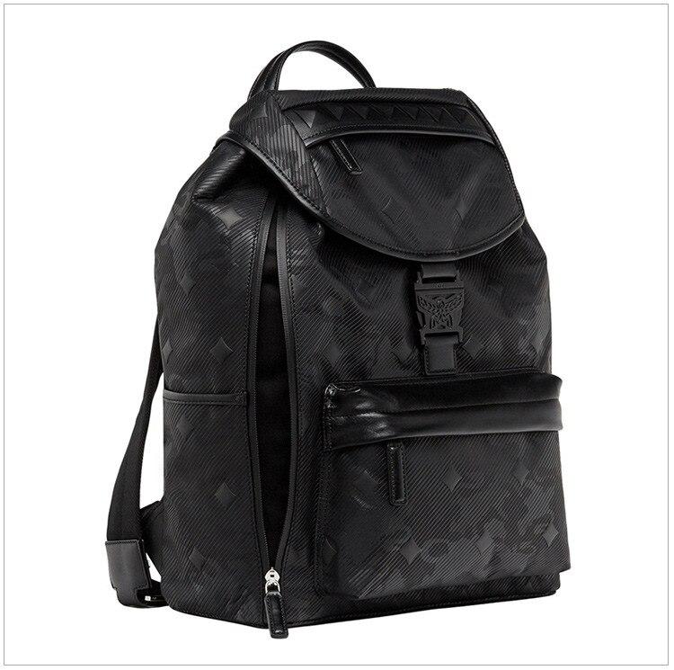 Роскошный брендовый вместительный рюкзак 21 vip, уличный рюкзак