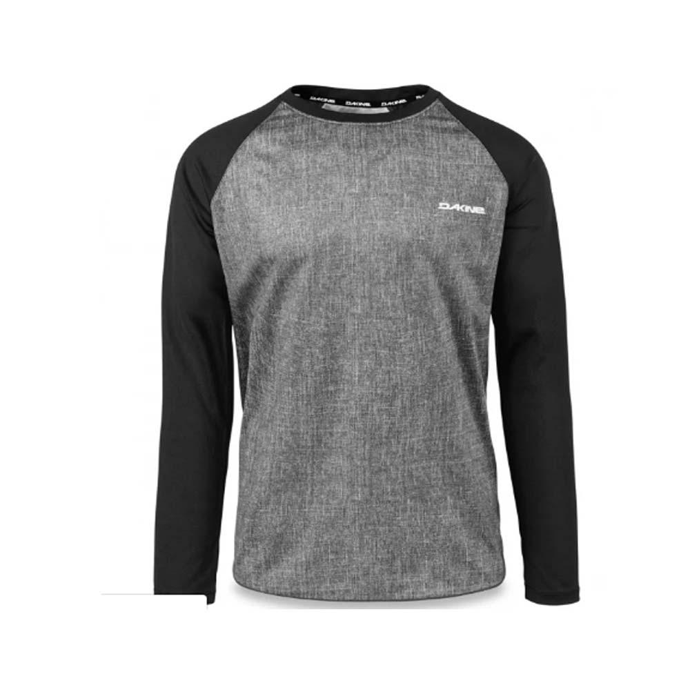 2019 nuevo camiseta de motocross bmx mtb Jersey cuesta abajo MX DH maillot ciclismo camiseta de ciclismo jersey