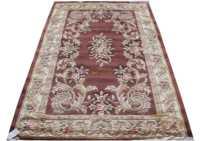 3d carpetsavonnerie livingroom carpet chinese Bedroom Needlepoint Room Floor Decoration New Knitting savonneriefor carpet