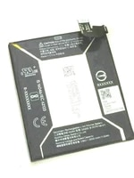 new 3000mah g020e b battery for google pixel 3a pixel 3 lite cell phone