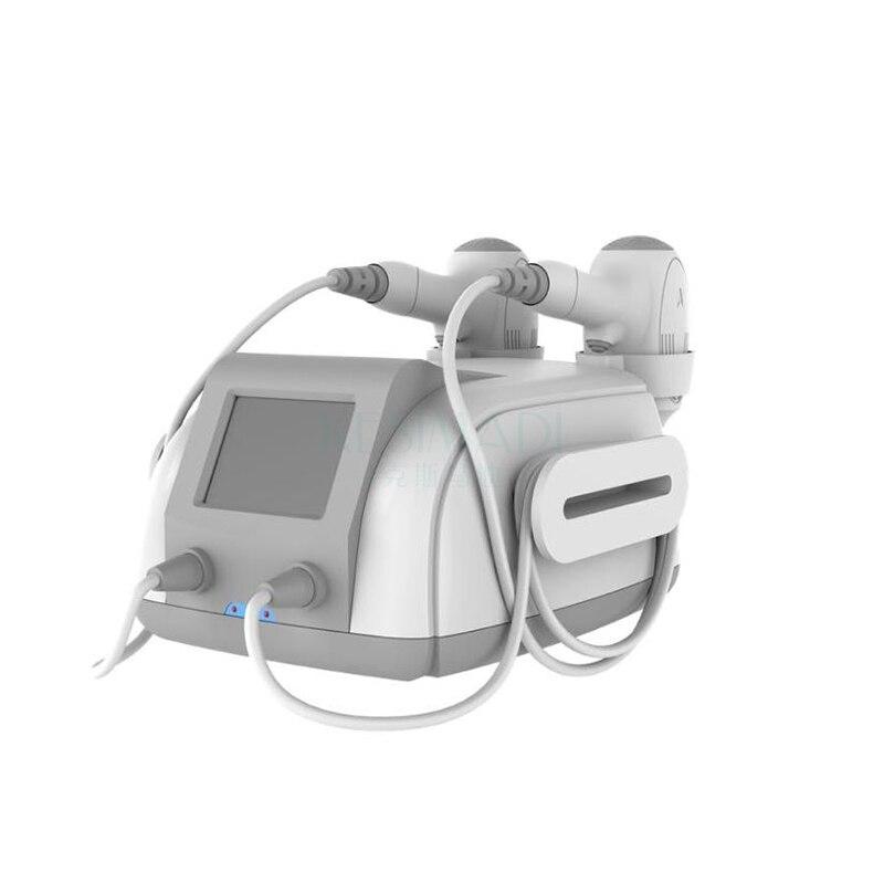 المحمولة المصغرة 808nm ديود آلة إزالة الشعر بالليزر الاستخدام المنزلي سهل التشغيل ، لا إزالة الشعر الألم بشكل دائم