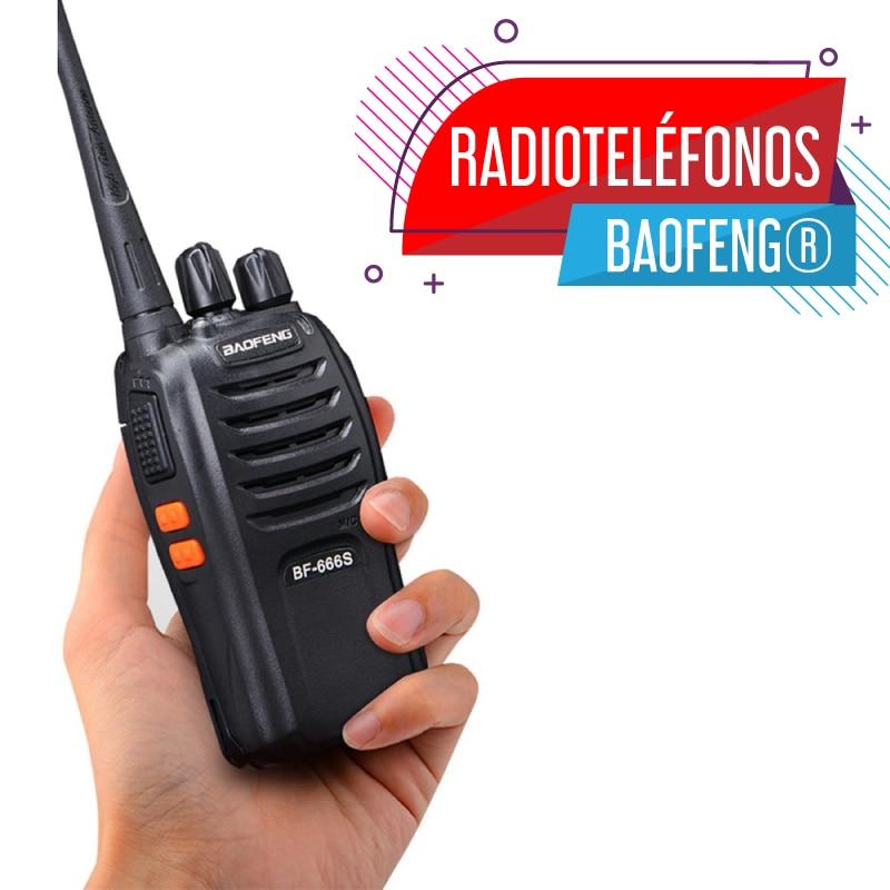 راديو محمول صغير اتجاهين يده Baofeng bf-888s مع uhf الارسال hf cb راديو مفيد تخاطب لاسلكي baofeng 888s