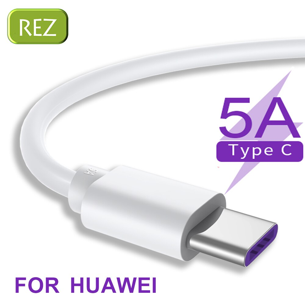 Кабель USB Type C для OPPO USB-C кабель Type-C для Huawei Mate 20 X P20 Pro P30 Pro Lite кабель быстрой зарядки USB Type C для VIVO