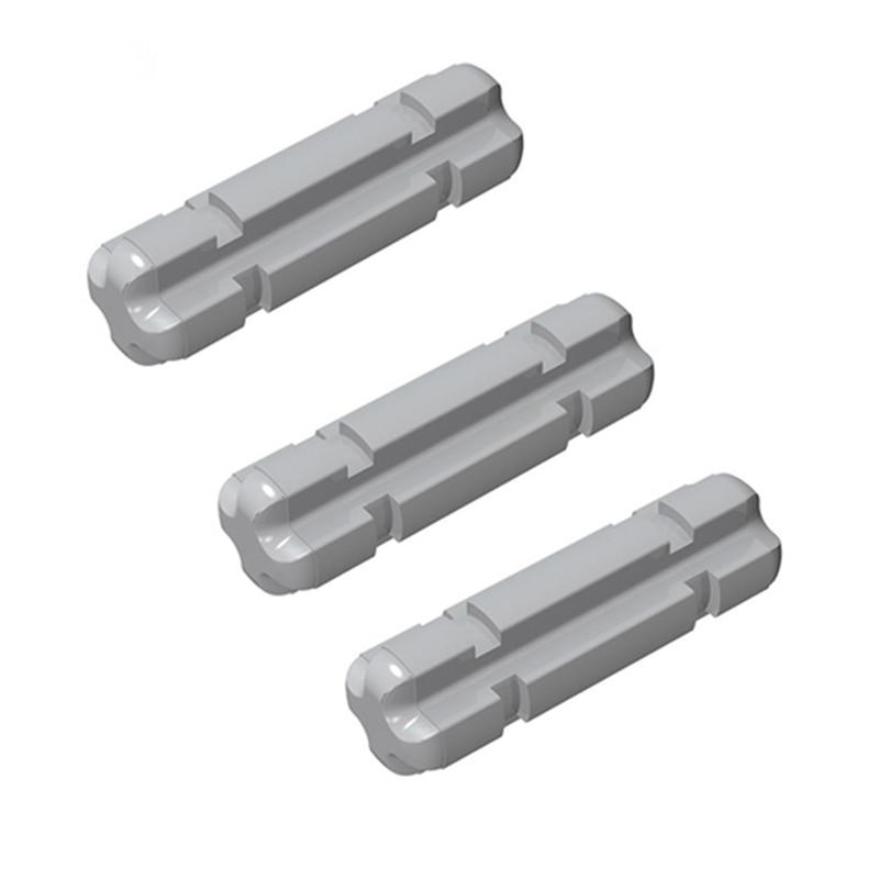 Moc Building Blocks Parts Assembles Particles 1x2 Building Bricks Parts DIY Educational Creative gift Toys free shipping