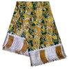 Afrikaanse Batik Borduurwerk Diy Kant Stof Wax Ankara Wax Prints Stof