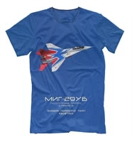 mig 29ub swifts t shirt russian army air force aircraft cotton o neck short sleeve mens t shirt new size s 3xl