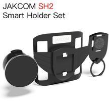 JAKCOM SH2 Smart Set De Support Match À joyroom telemovel p30 pro bolsa étanche corrida jogging téléphone 11 course