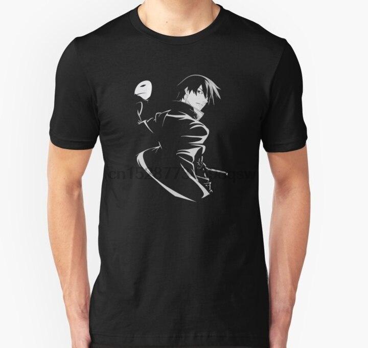 Hombres Camiseta de manga corta Hei más oscuro que negro camiseta teléfono caso más 2 Unisex camiseta Camisetas mujeres camiseta