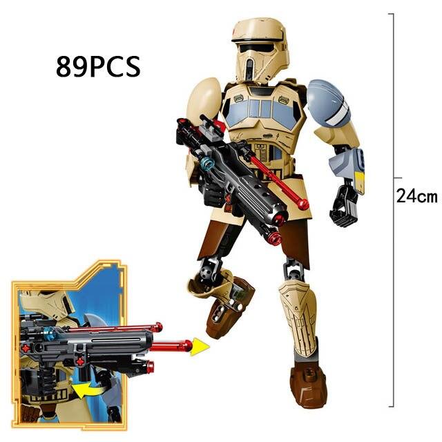 figuras-de-accion-de-star-wars-de-disney-para-ninos-bloques-de-construccion-espantapajaros-stormtrooper-munecos-de-ensamblaje-juguetes-para-ninos-regalos